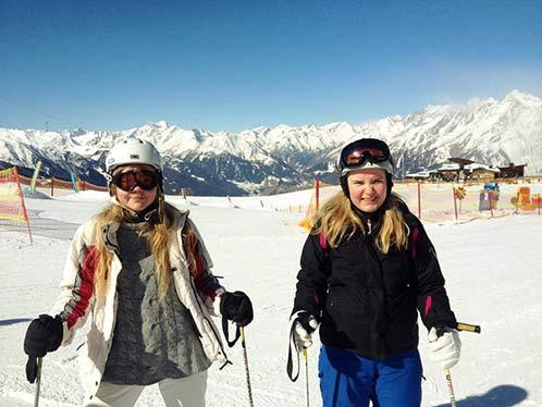 skitur9.jpg