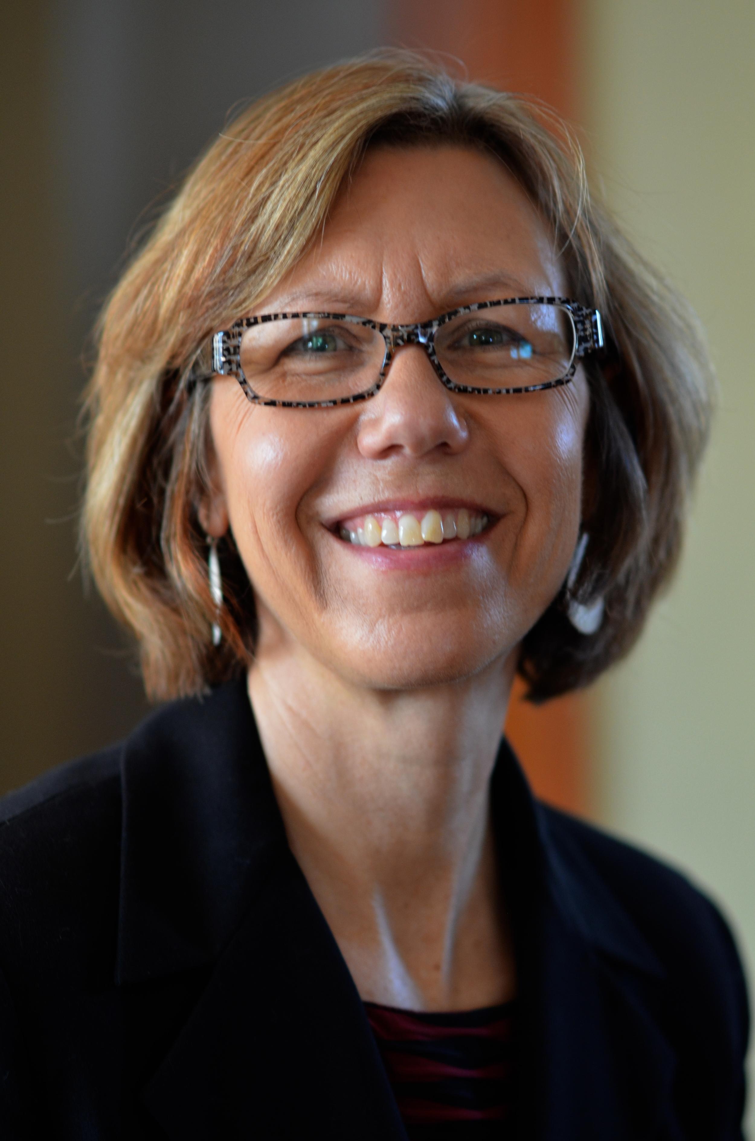 Kathie Kramer Ryan