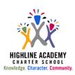 highline academy.png