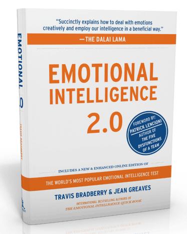 Emotional Intelligence 2.0.png