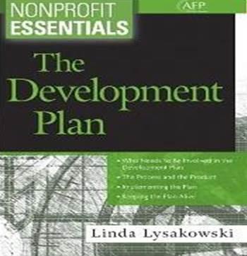 The Development Plan  FU.jpg