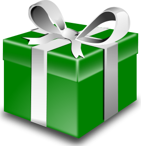 Restricted_Gifts