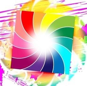 Image: Stuart Miles at Freedigitalphotos.net