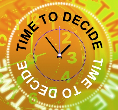 Image courtesy of Stuart Miles at FreeDigitalPhotos.net