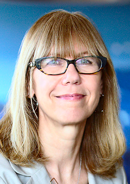 Kathie Kramer Ryan.png