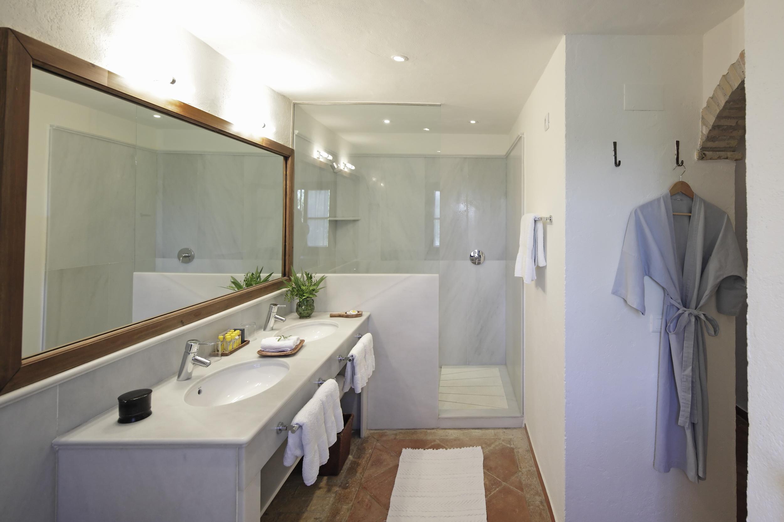 CP bathroom .jpg