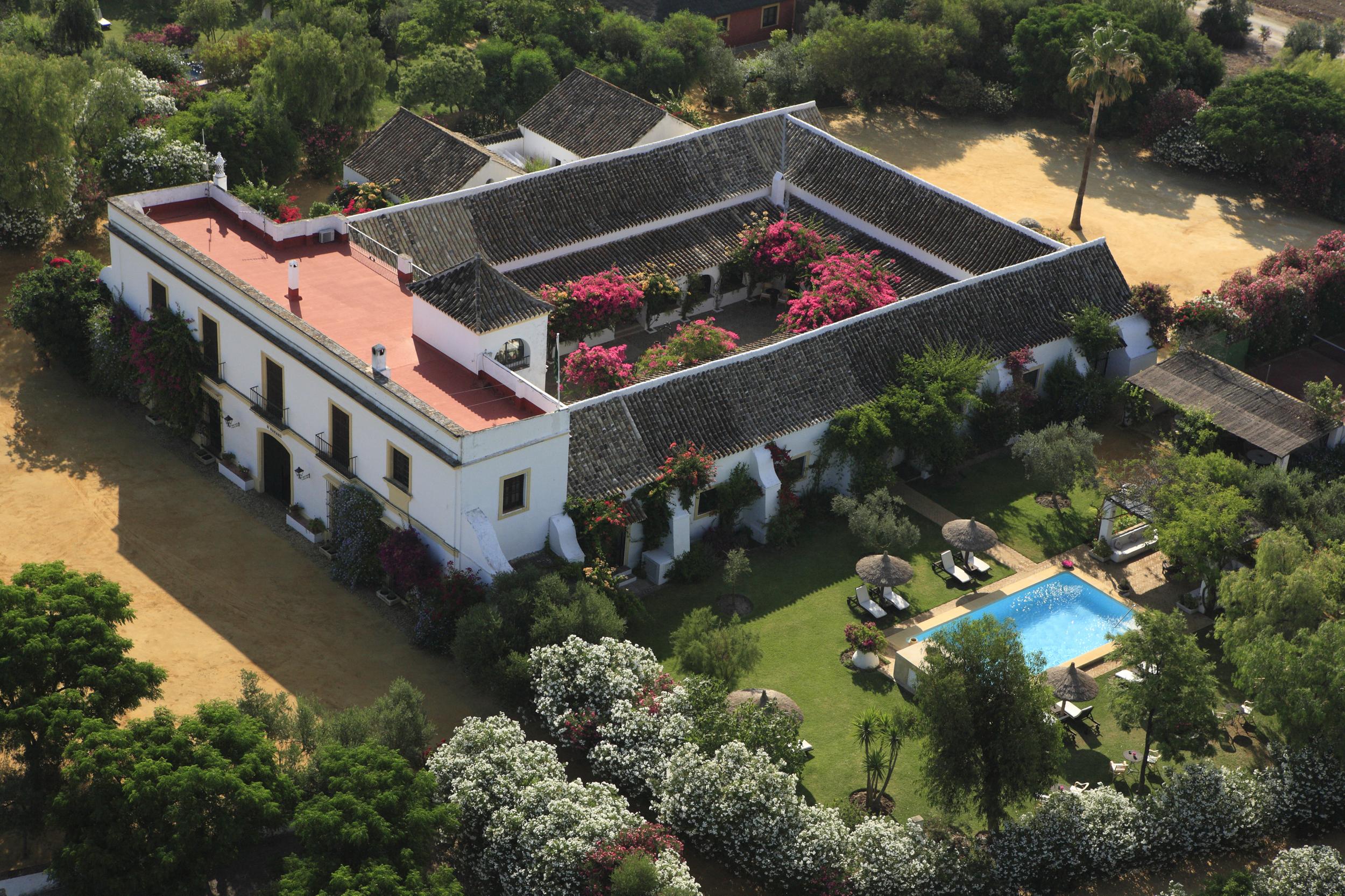Aerial shot HSR & West garden.jpg
