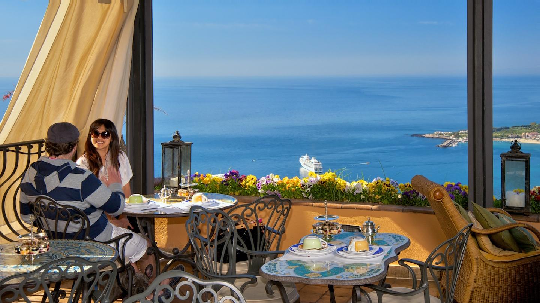 great-vacation-taormina-hotel.jpg