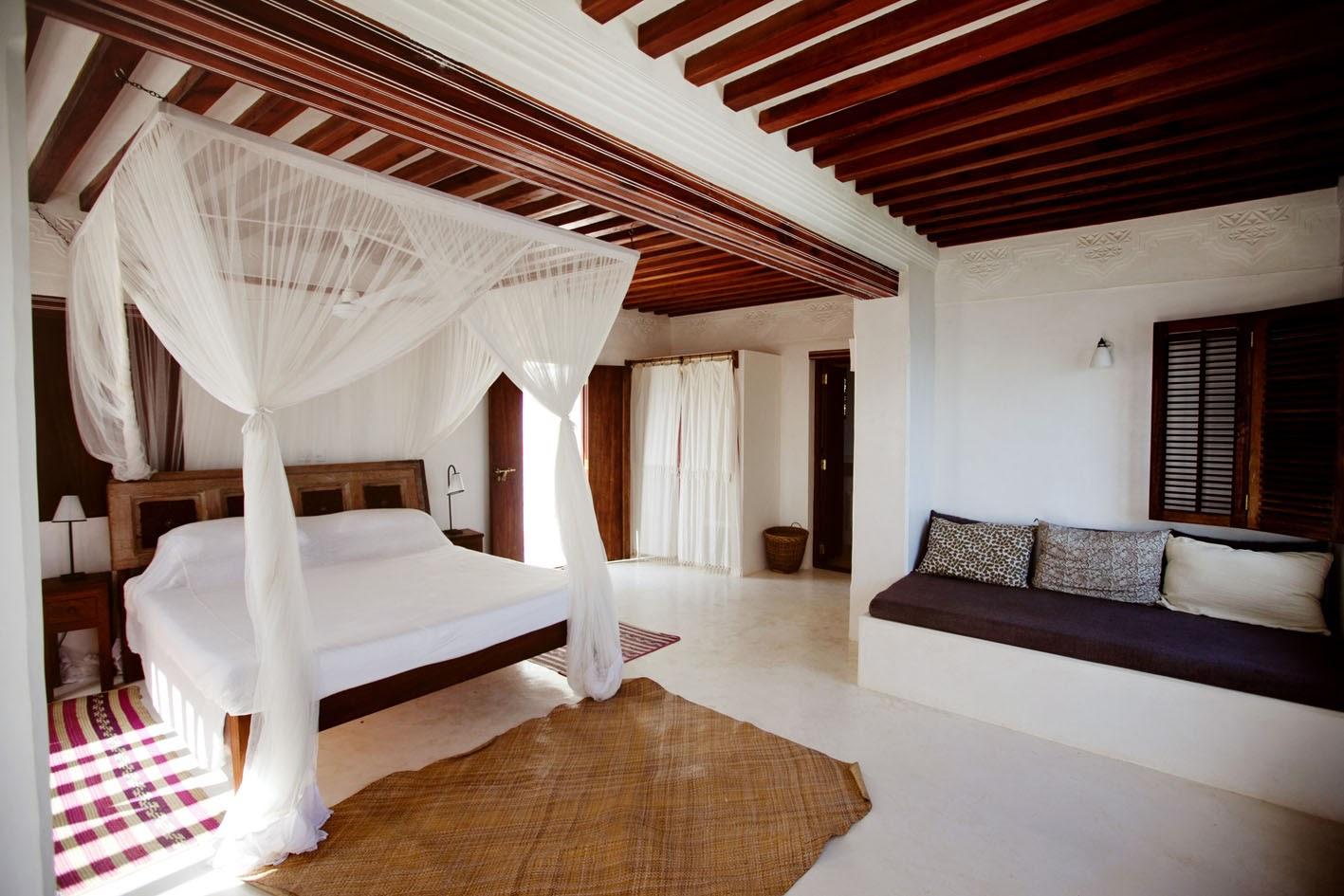 6-ForodhaniHouse-OneBedroom.jpg