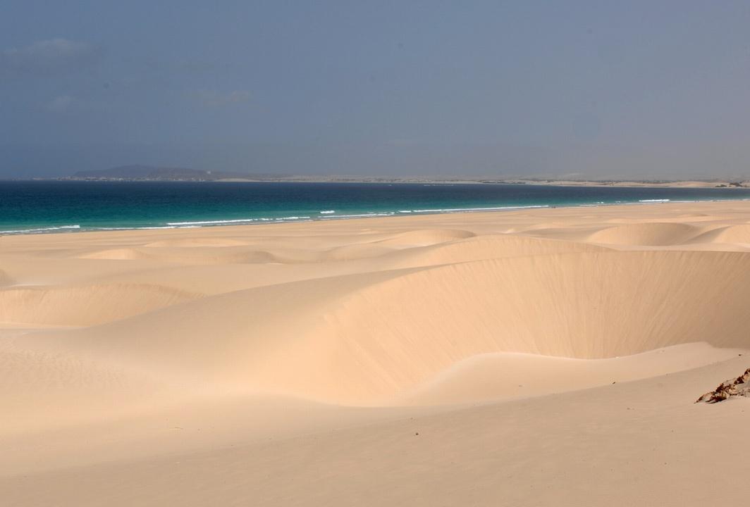 28morro-de-areia-boavista.jpg