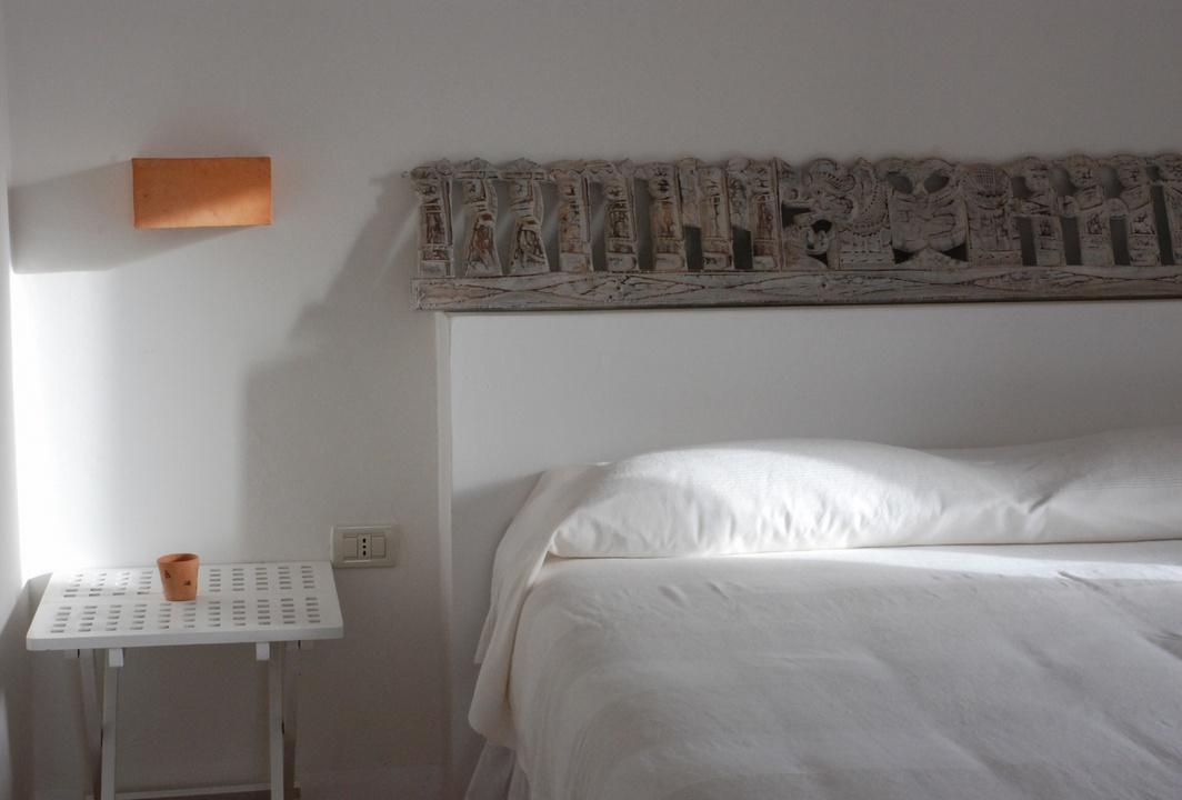 566apartament2-bedroom-spinguera.jpg