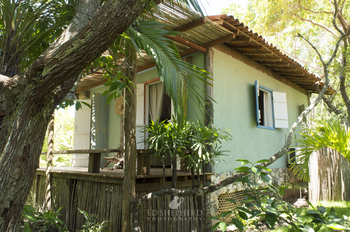 Butterfly House-061.jpg