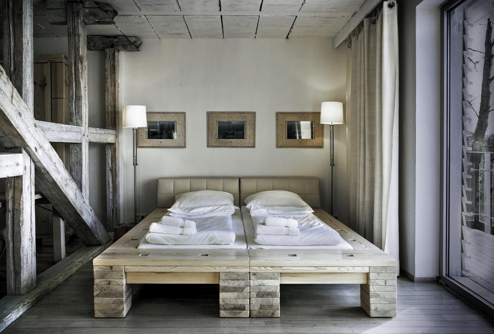 Hotel_Galery69_Poland_for_blackbook-11_Fotor.jpg