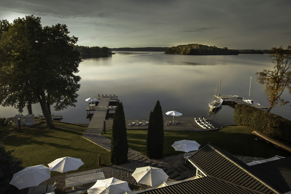 Hotel_Galery69_Poland_for_blackbook-6_Fotor.jpg
