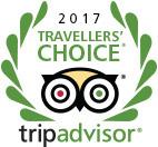 2017 Travellers' Choice Tripadvisor.png