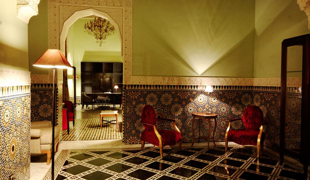 Palais+Faraj+Suites+and+Spa-1