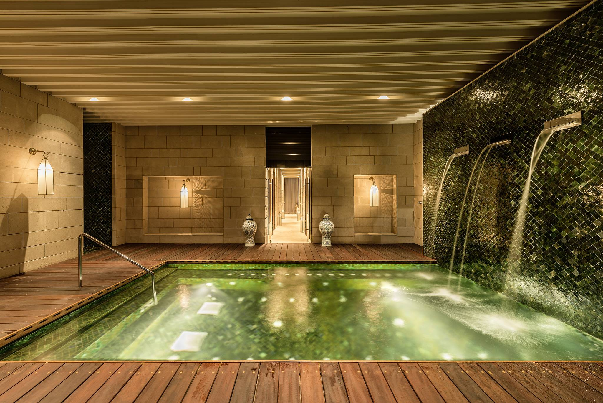 Hotel-Sahrai-Spa-Givenchy-2048x1367.jpg
