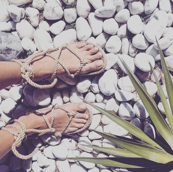 nomadic-state-of-mind-rope-sandals