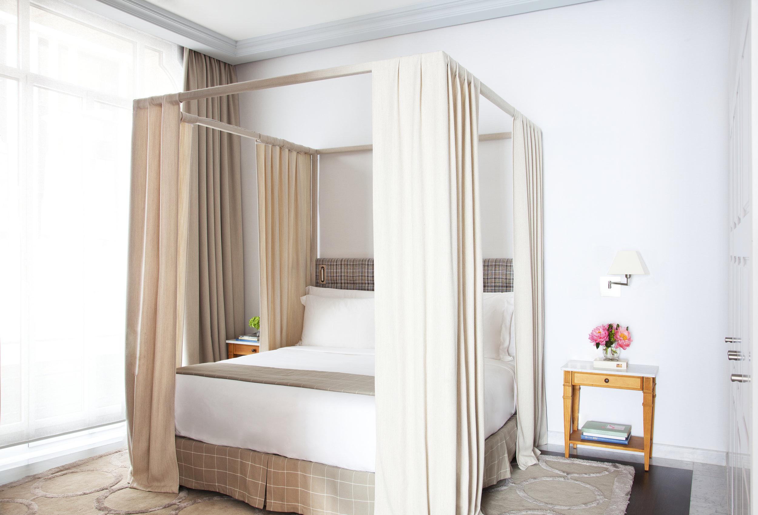 Hotel-urso-madrid-63.jpg