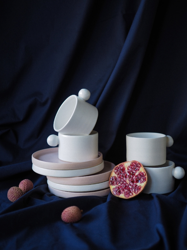 iandyou-ceramics-barcelona-2.jpg