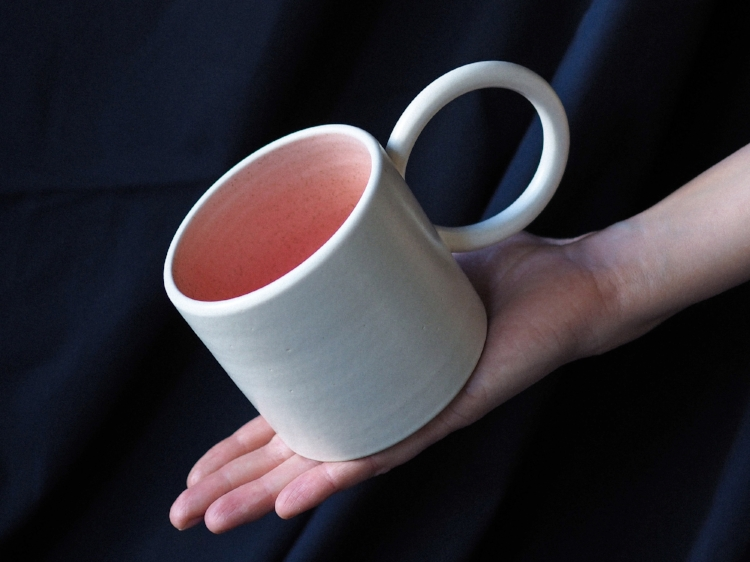 iandyou-ceramics-barcelona-1.jpg