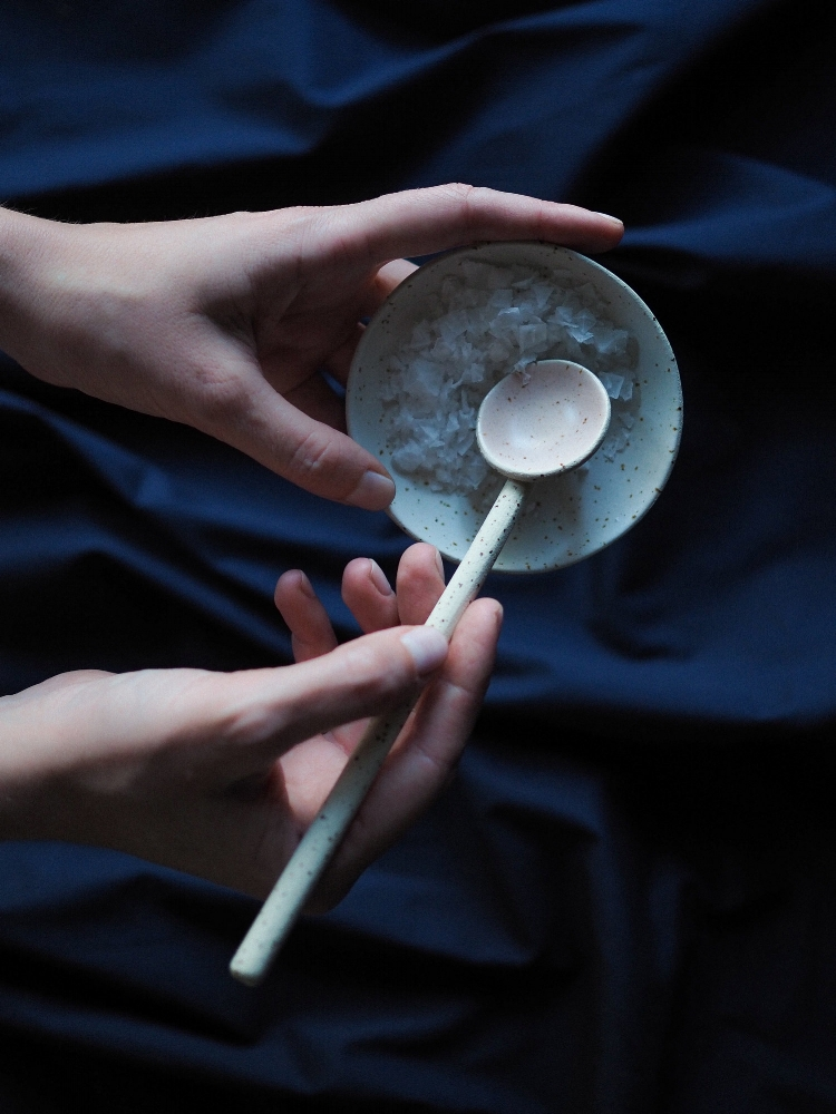 iandyou-ceramics-barcelona-4.jpg