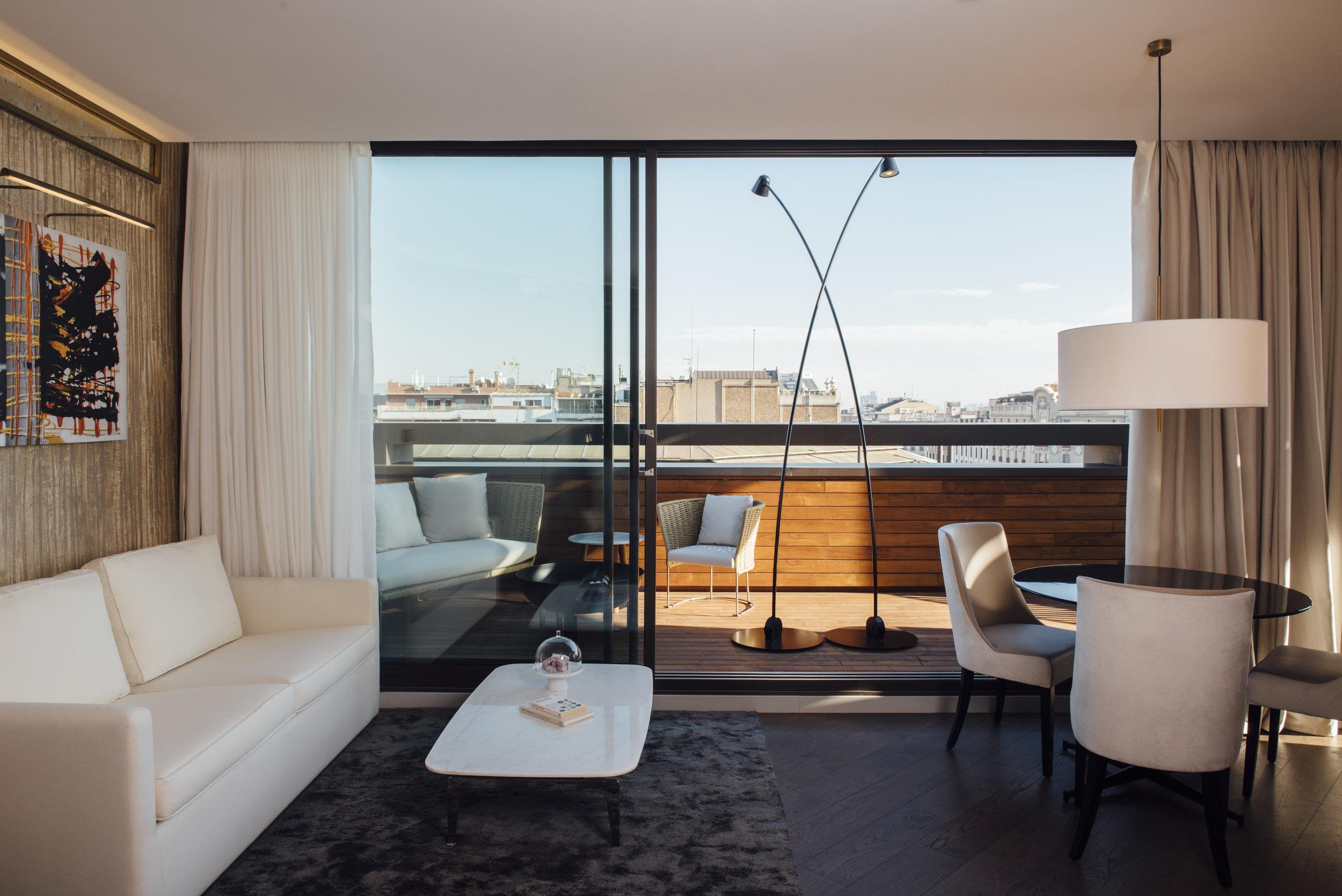 Suite-4-almanac-barcelona.jpg