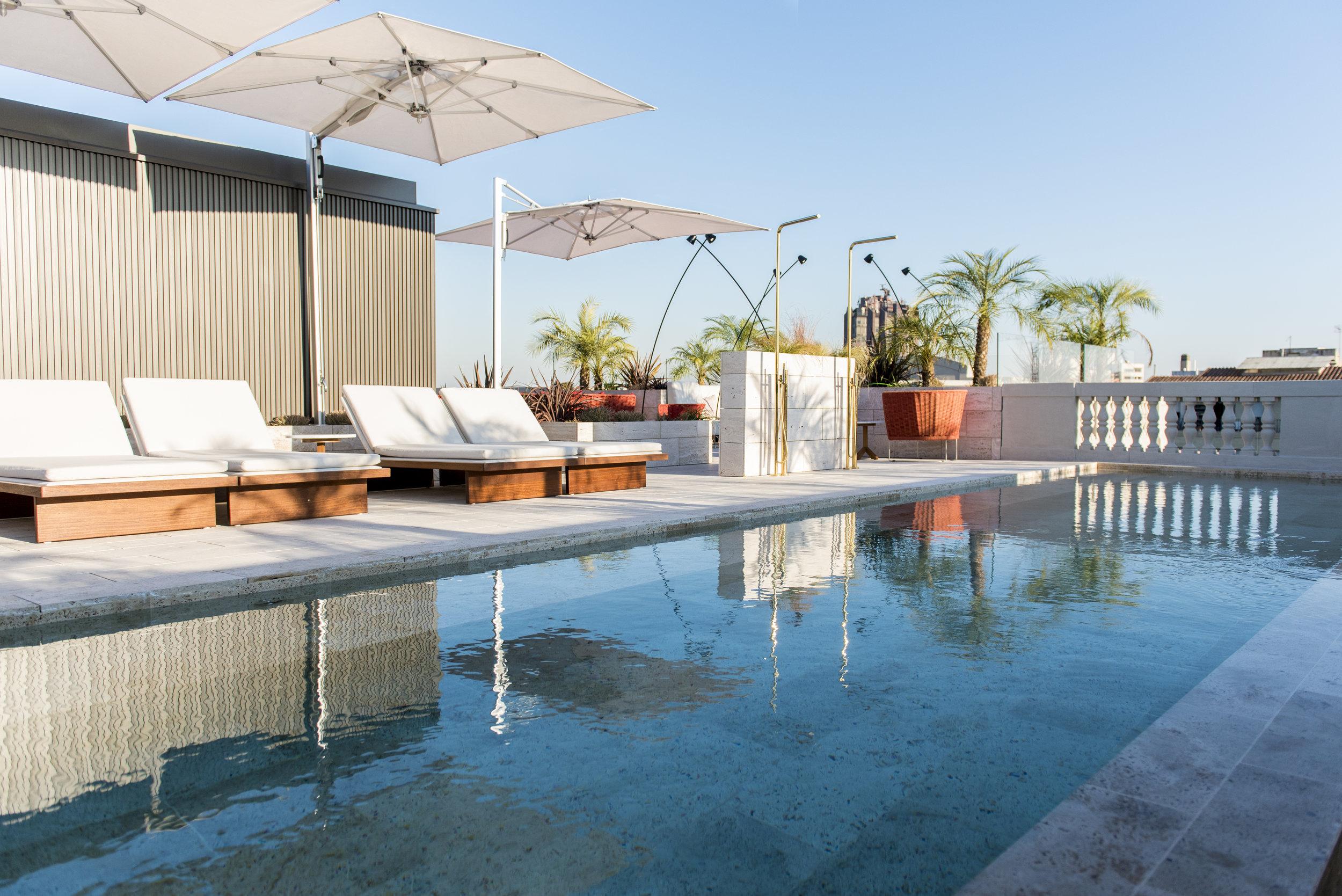 almanac-barcelona-pool-rooftop.jpg