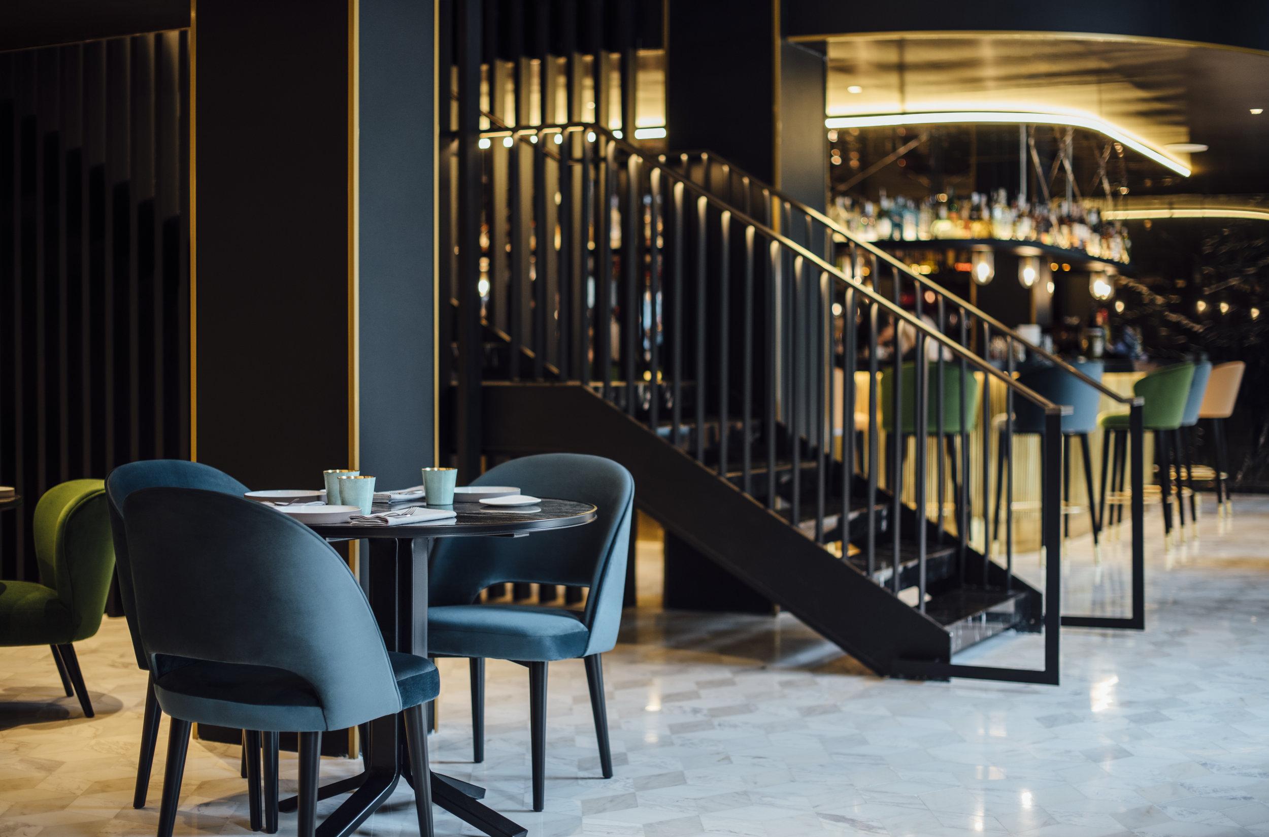 Linia-restaurant-barcelona.jpg