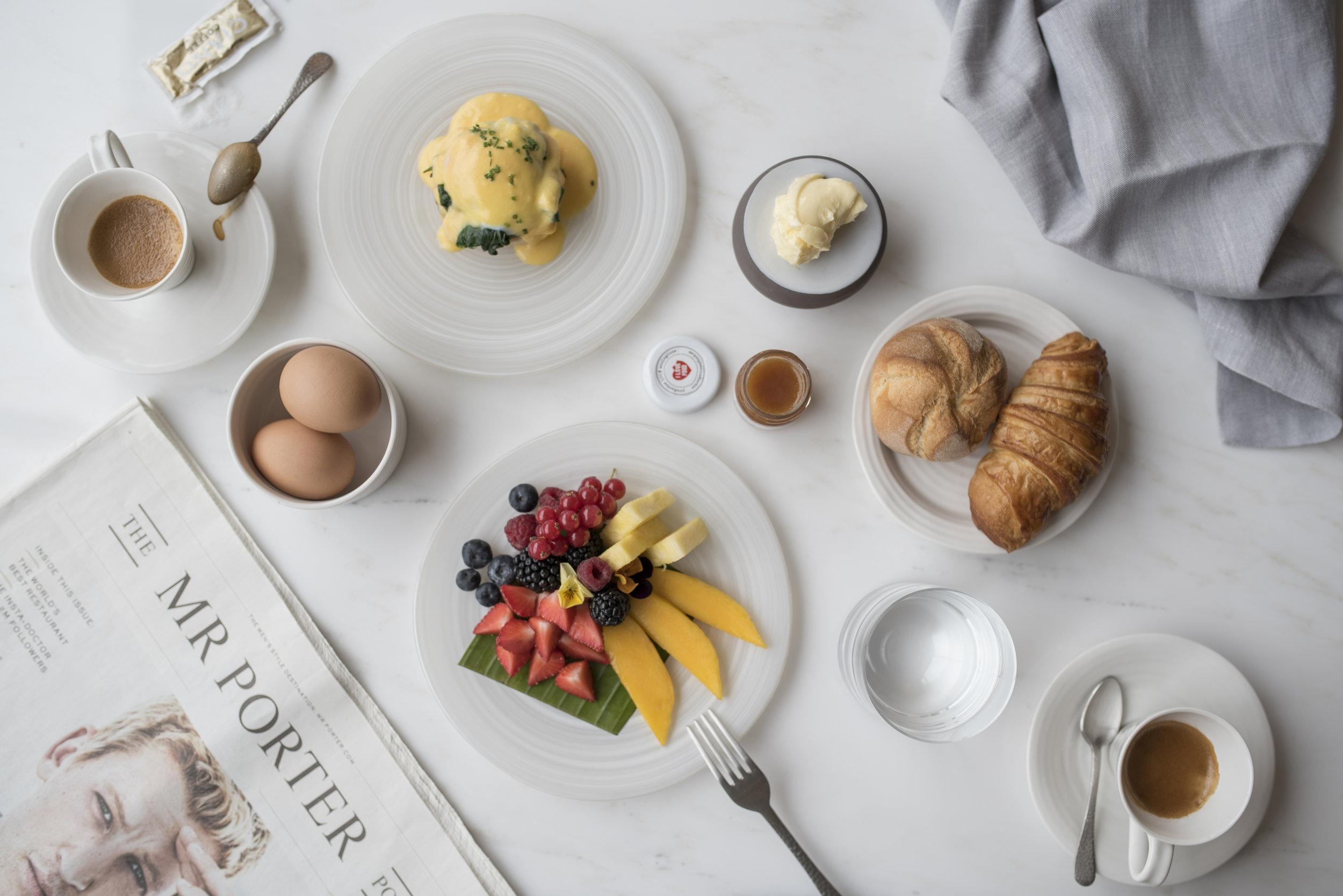 Breakfast-almanac-hotel-barcelona.jpg