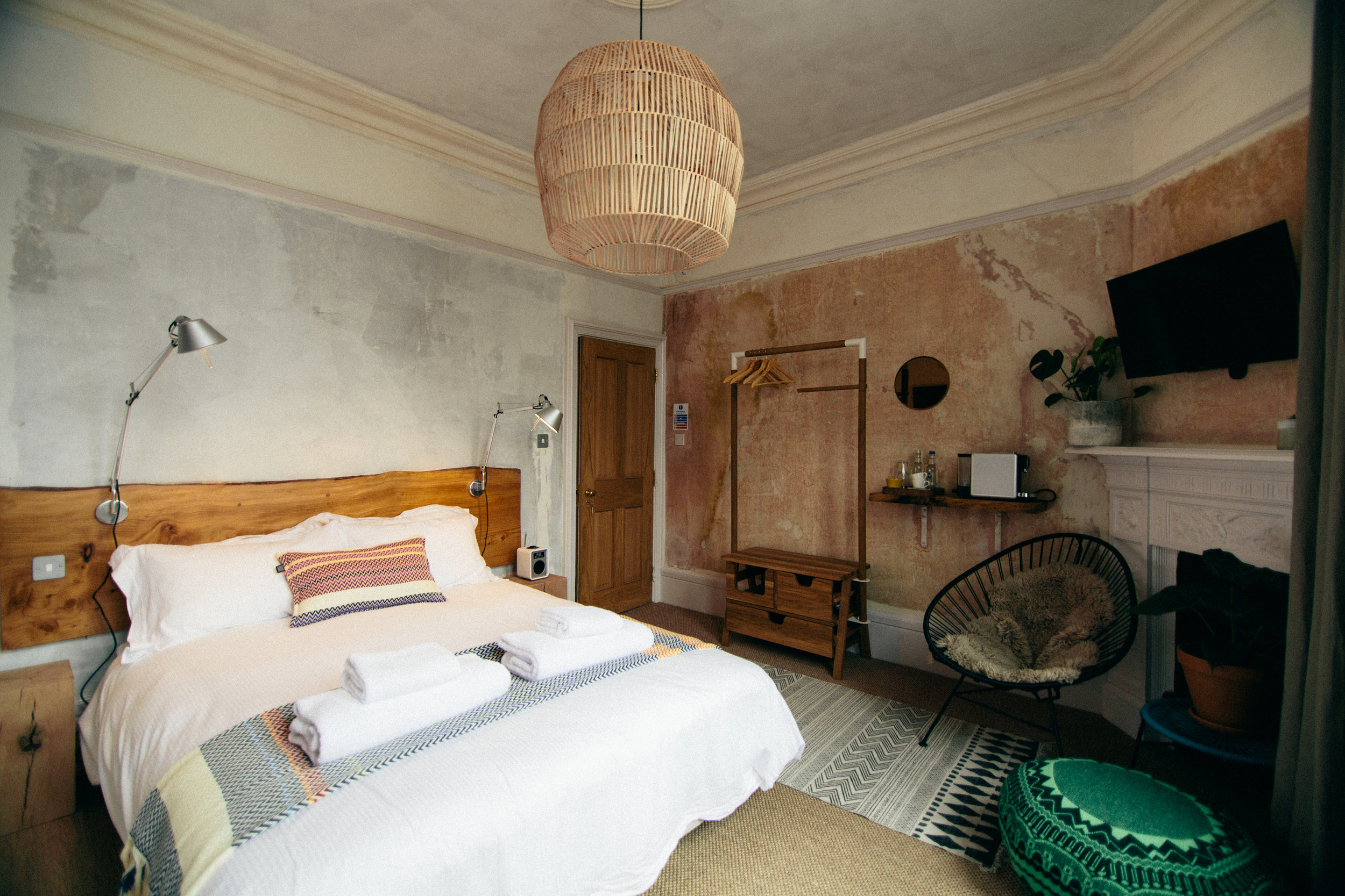 culpeper-london-room.jpg