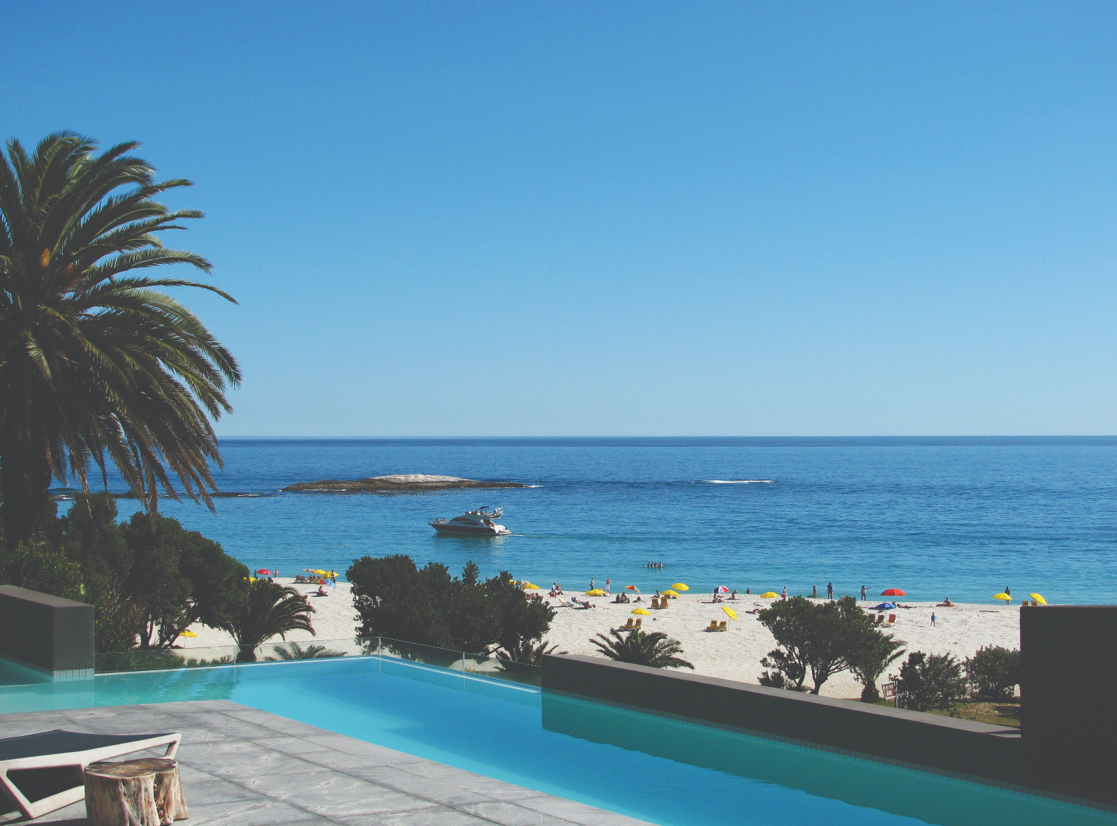 pod-view-over-camps-bay.jpg