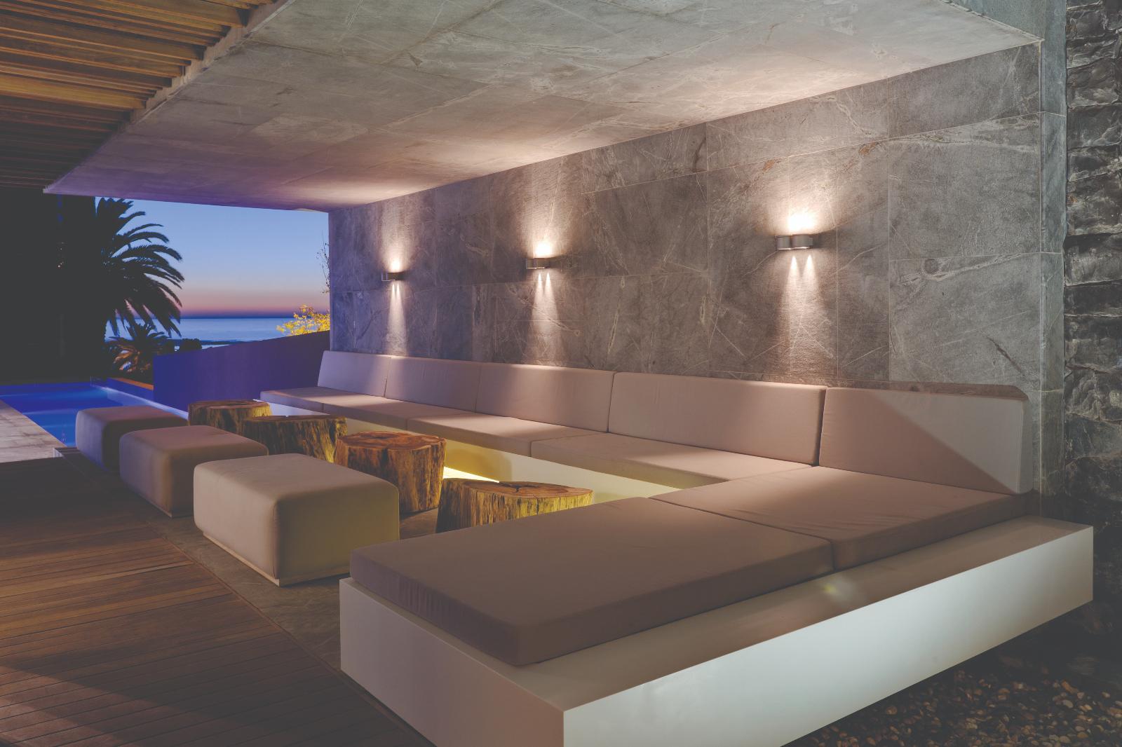pod-pool-lounge.jpg