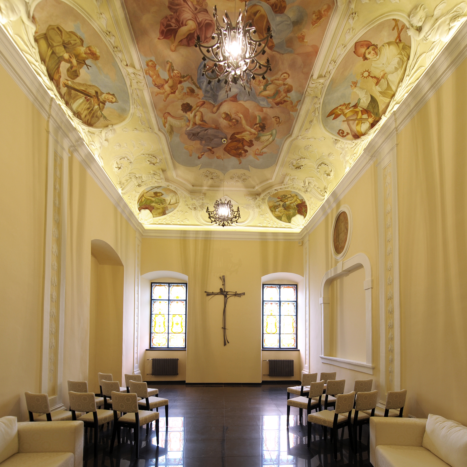 Chapel of st. Ann.jpg