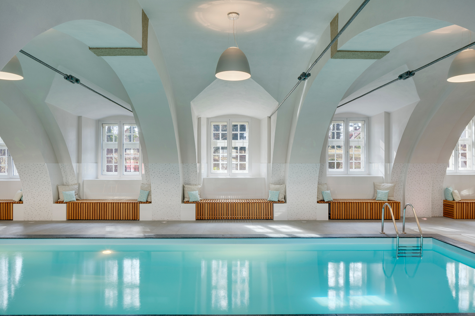 Swimming pool under the arches.jpg