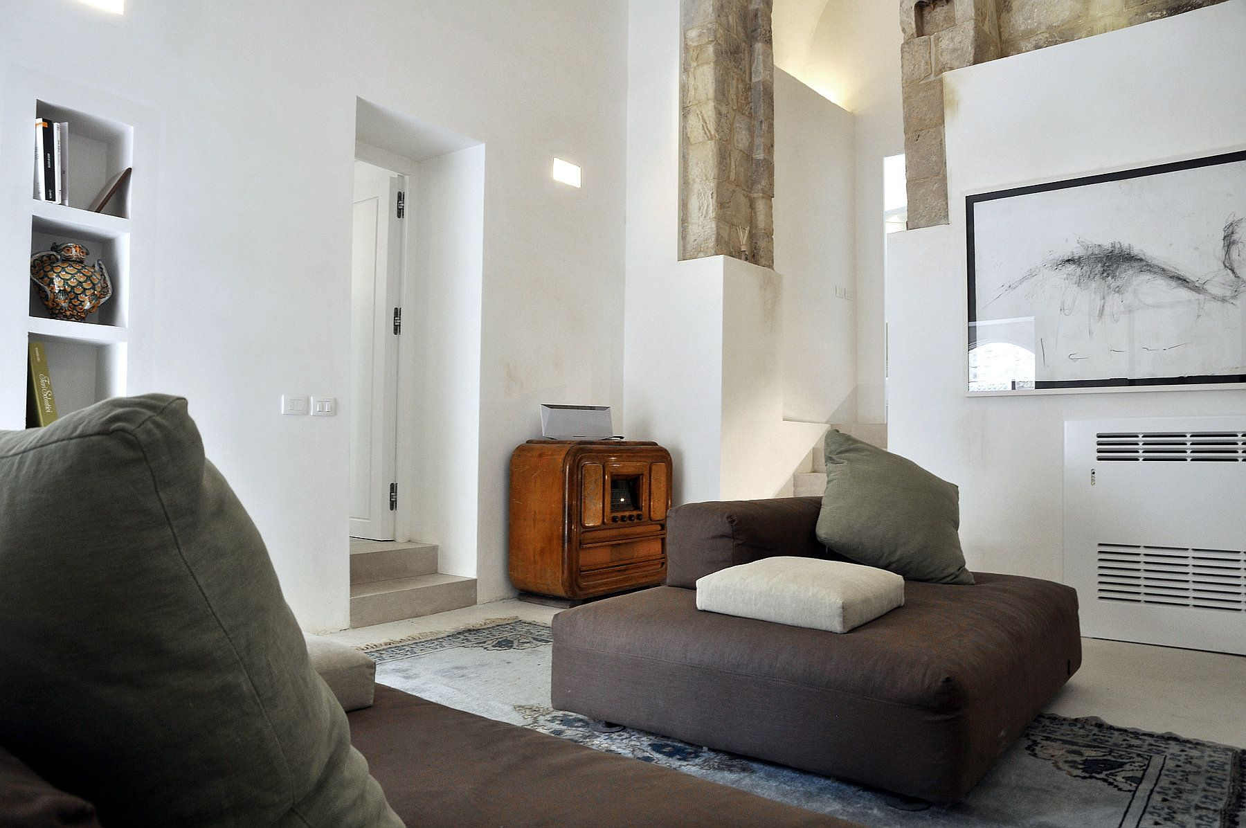 hortus-lounge-sicily.jpg