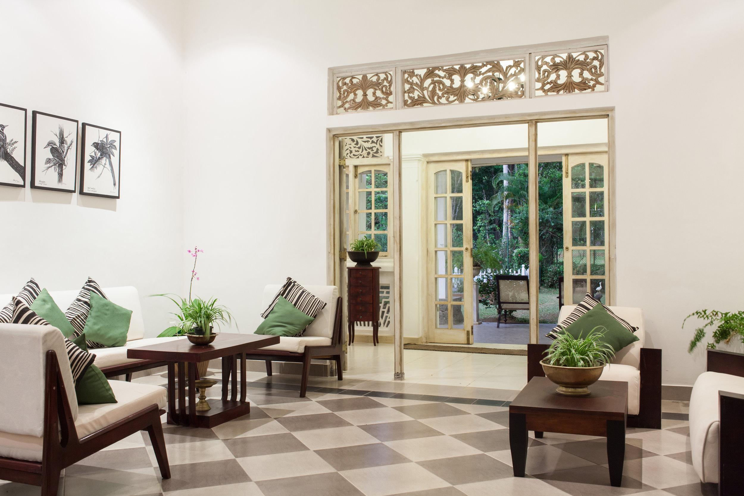 150328_Srimal_Hotels_PlantationVilla_005.jpg