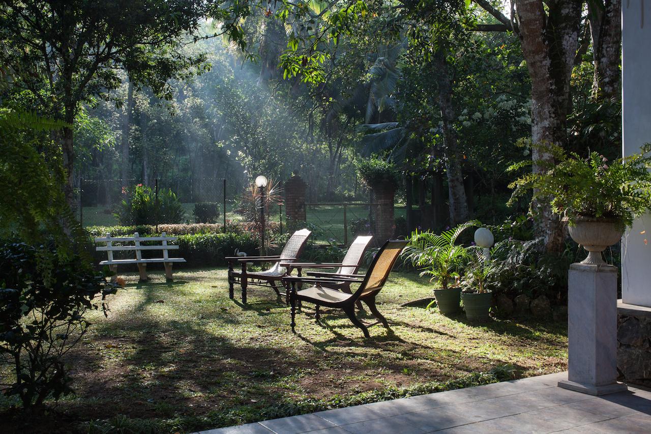 150329_Srimal_Hotels_PlantationVilla_059.jpg