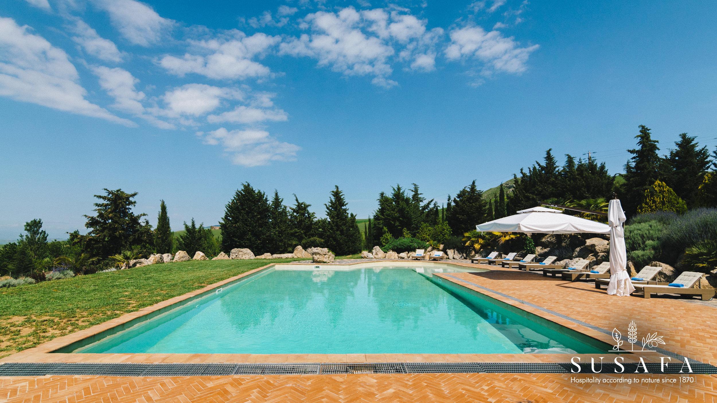 Swimming Pool _DSC6310.jpg