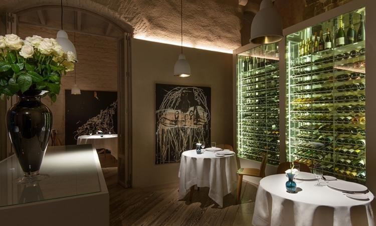 mercer-restaurant-barcelona.jpg
