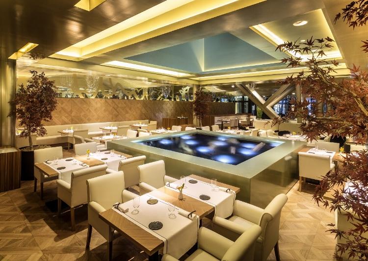 Restaurante-Oria-Monument-Hotel_1.jpg