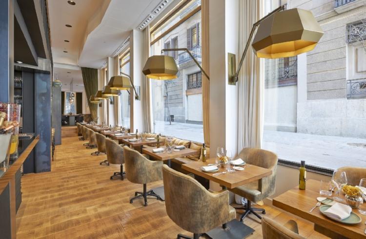 informal-hotel-serras-barcelona.jpg