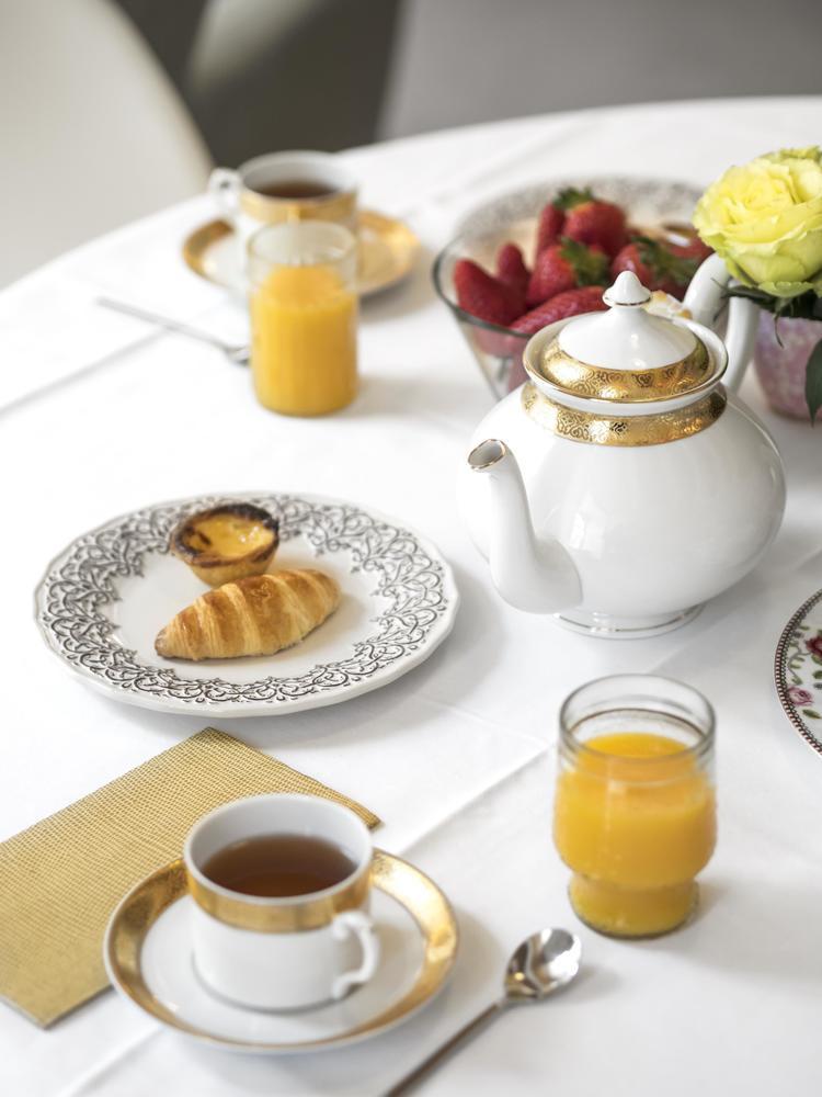 flattered-porto-breakfast-portugal