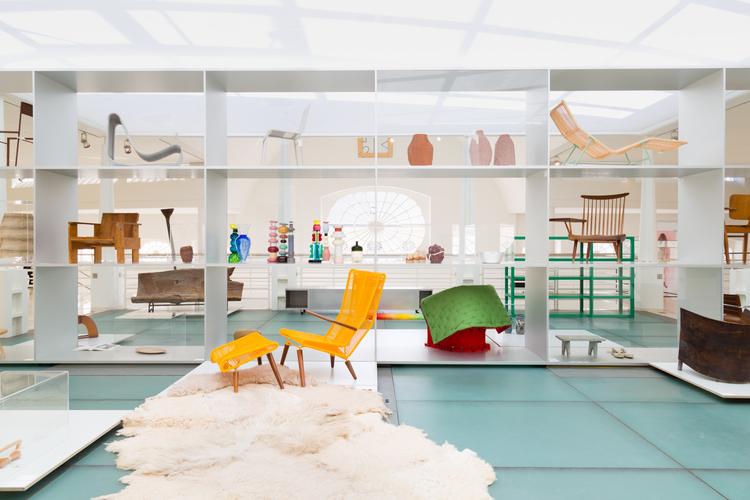 rsz_design_museum_gent_-_maarten_van_severen_en_co.jpg