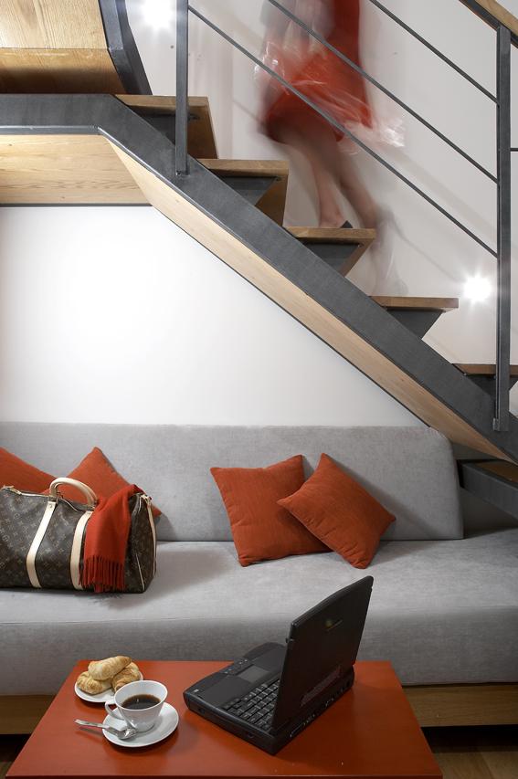 Loft Suite stairs.jpg