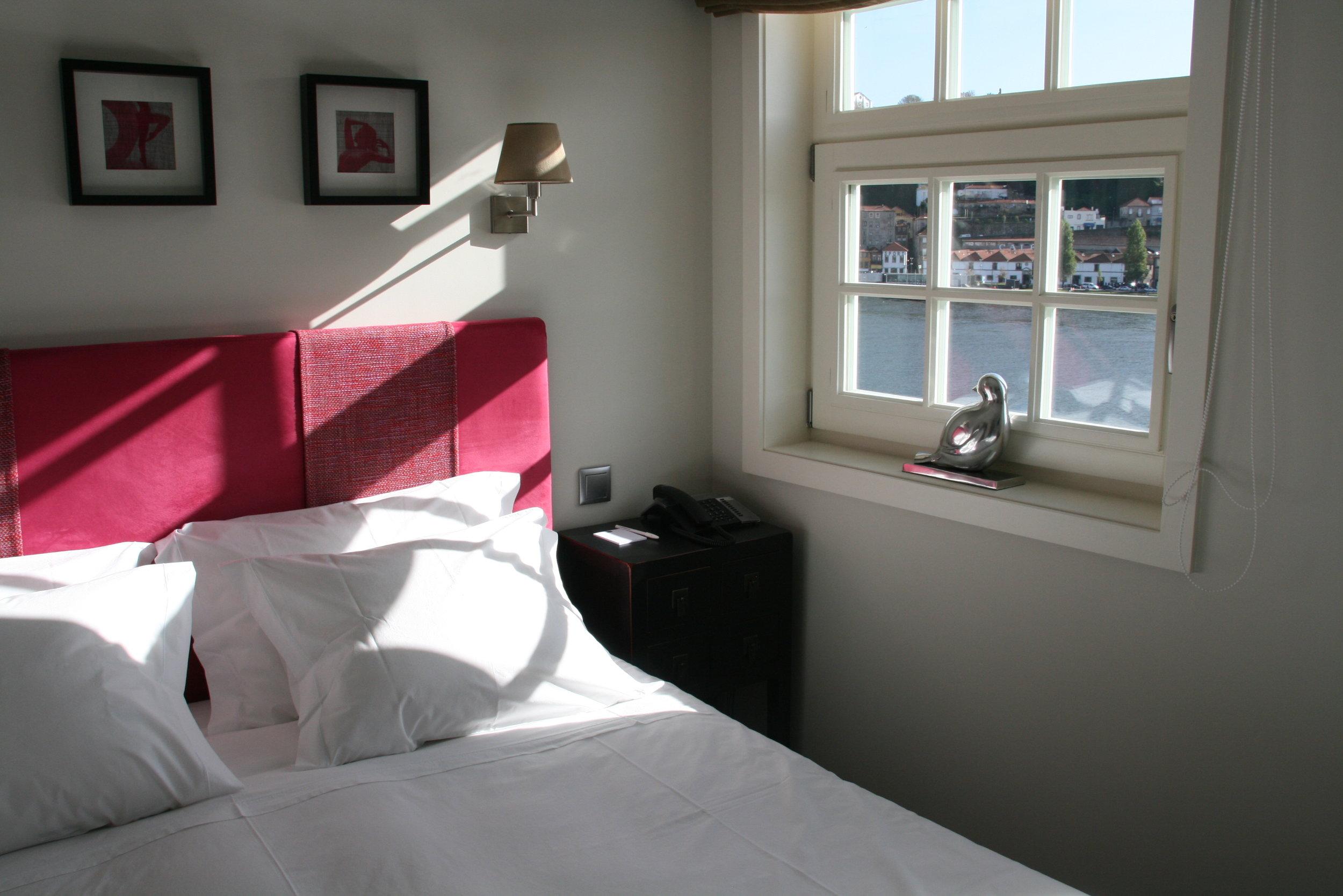 room 302.jpg