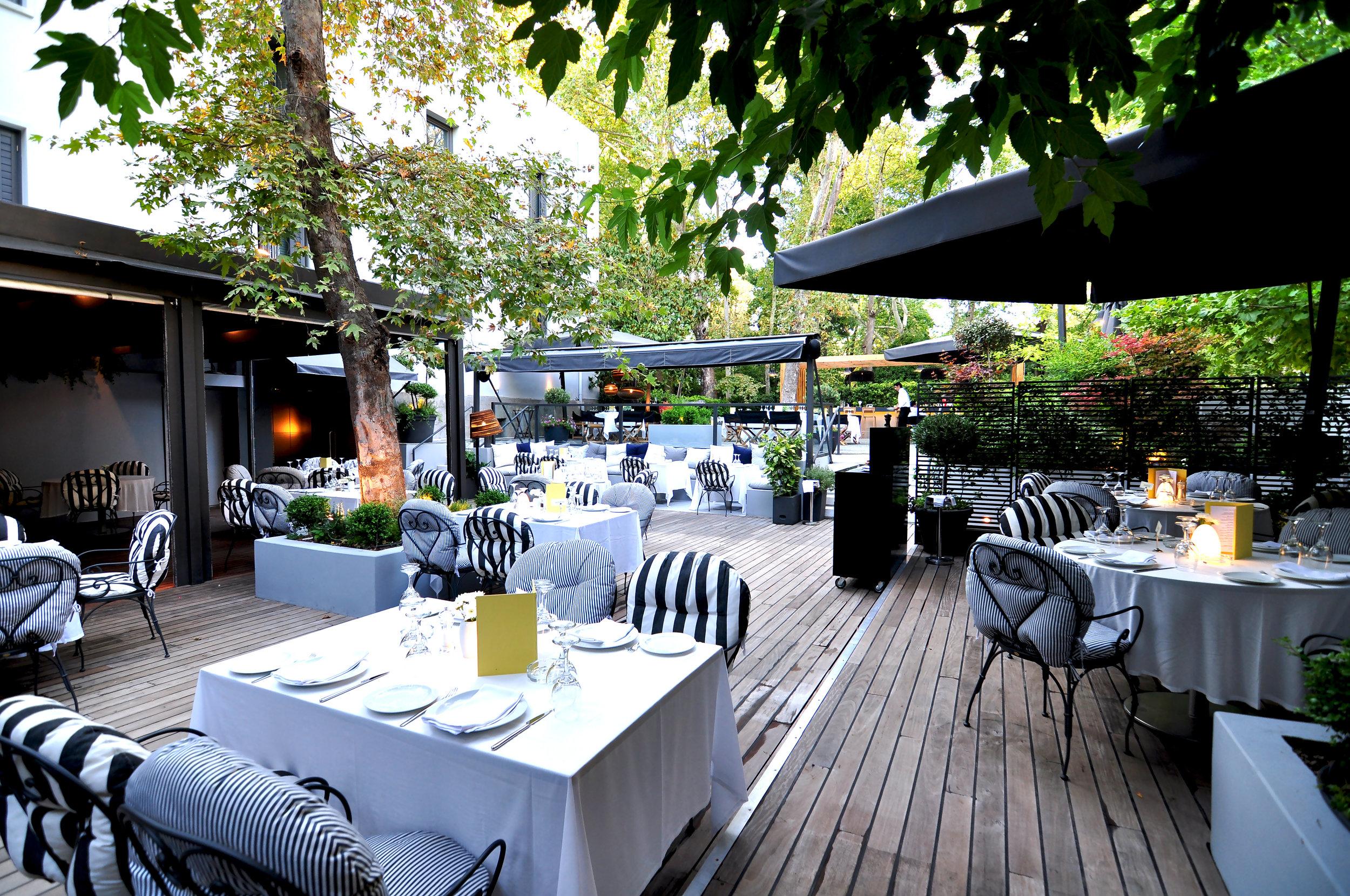 21 restaurant 23.jpg