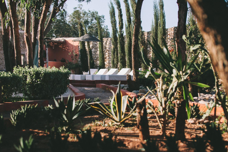 BAOUSSALA-jardin2.jpg