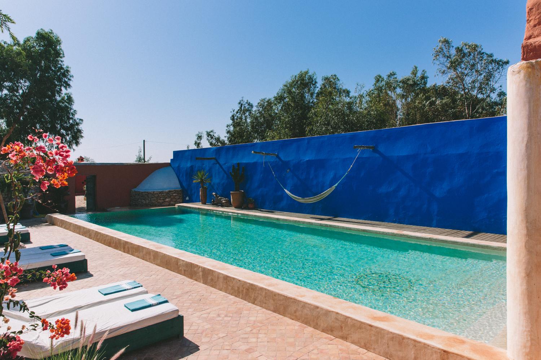 BAOUSSALA-piscine3.jpg