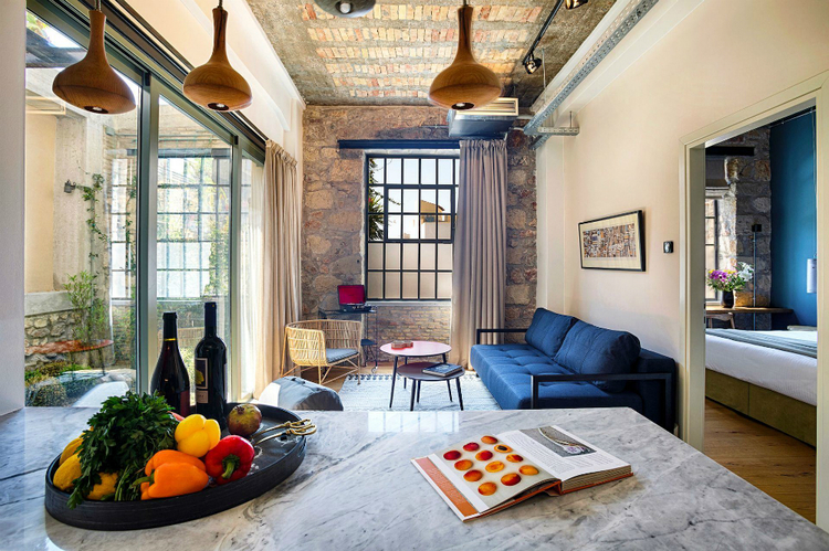 rsz_apartment_of_the_foundry_athens_hotel_boutique_urban_luxury.jpg